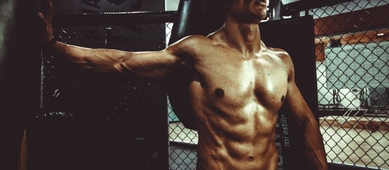 Is Fitness Tips The Most Trending Thing Now?