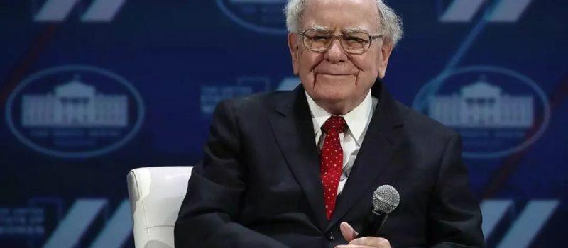 A way to adopt Warren Buffett's 'Learner's lifestyle'