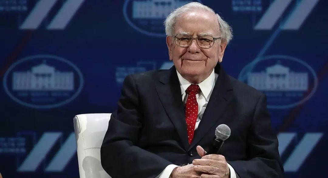 A way to adopt Warren Buffett's 'Learner's lifestyle'