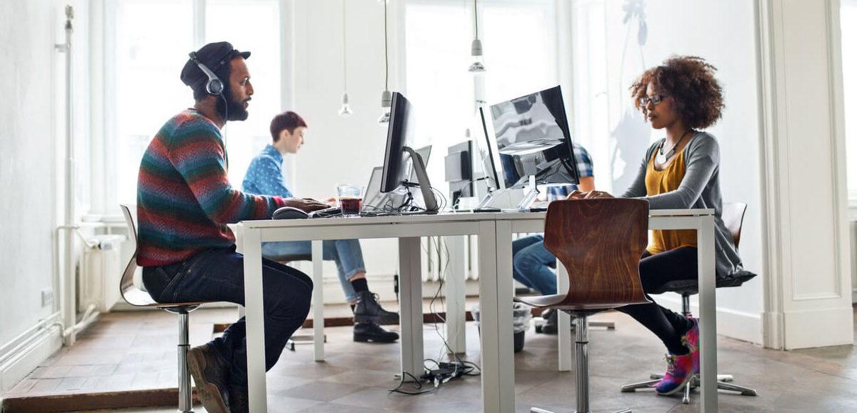 The next big element in profession recruitment debuts at Kickstarter