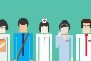 Alternative Health Careers