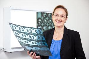 Allied Health Career Spotlight