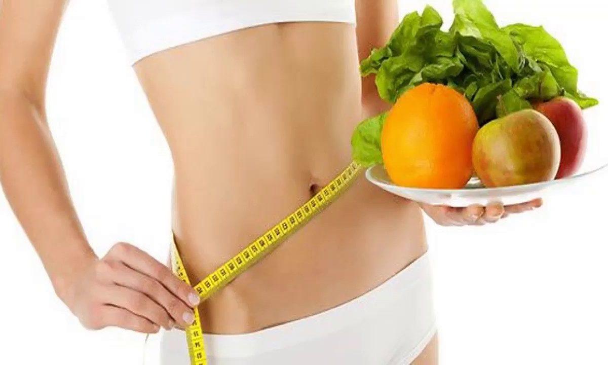 Teen Weight Loss Tips