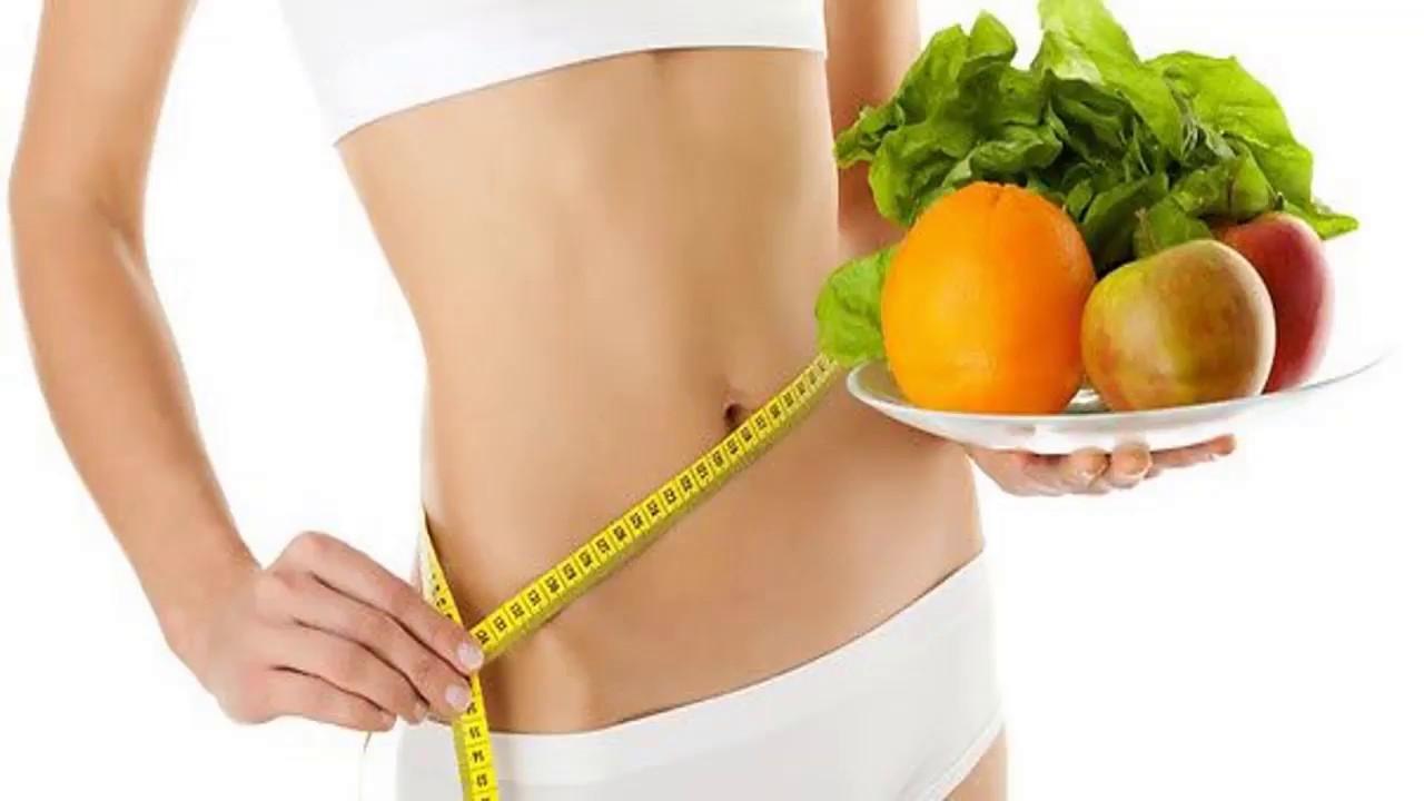Teen Weight Loss Tips - Srcitisvpi